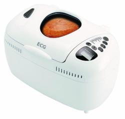 ECG PCB 538
