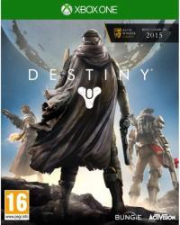 Activision Destiny (Xbox One)