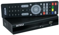 Wiwa HD-80 EVO