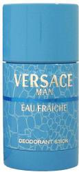 Versace Man Eau Fraiche (Deo stick) 75ml