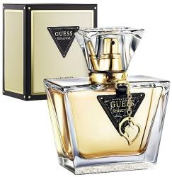 Guess Seductive EDT 50ml Tester