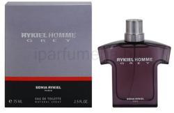 Sonia Rykiel Grey pour Homme EDT 75ml