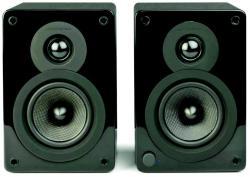Cambridge Audio SLA25