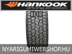 Hankook Dynapro ATM RF10 285/75 R16 126/123R