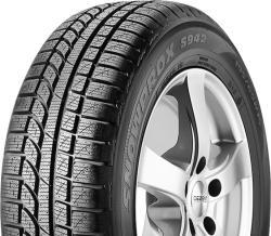Toyo SnowProx S942 145/80 R13 75Q
