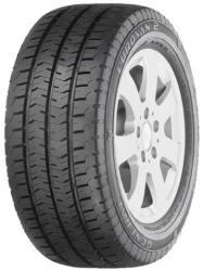 General Tire EuroVan 2 185/80 R14C 102Q