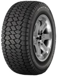 General Tire EuroVan Winter 185/80 R14C 102Q