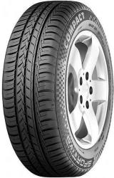 Sportiva Compact XL 185/60 R15 88H