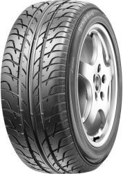 Tigar Syneris XL 205/50 R17 93V