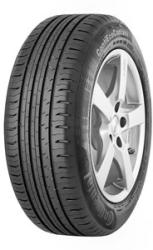 Continental ContiEcoContact 5 235/60 R18 103V