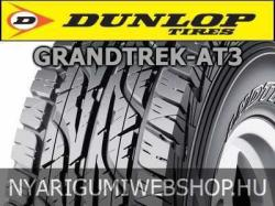 Dunlop Grandtrek AT3 235/75 R15 104S