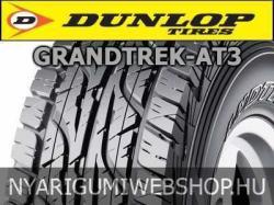 Dunlop Grandtrek AT3 245/75 R16 114S