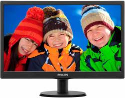 Philips 193V5LSB2