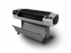 HP Designjet T1300 44in PostScript (CR652A)