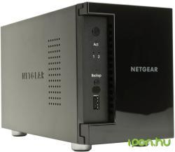 Netgear ReadyNAS 102 RN10200-100EUS