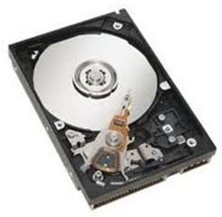 IBM 250GB 7200rpm SATA 81Y9722