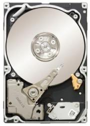 IBM 1TB 7200rpm SAS 90Y8567