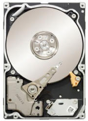 IBM 500GB 7200rpm SAS 90Y8953