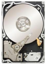 IBM 500GB 7200rpm SAS 90Y8953