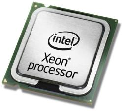Intel Xeon Eight-Core E5-4650 2.7GHz LGA2011