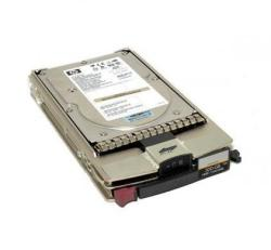 HP 300GB 10000rpm 364622-B22