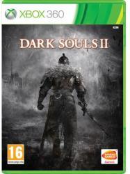 Namco Bandai Dark Souls II (Xbox 360)