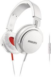 Philips SHL3105