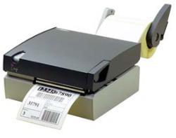 Datamax-O'Neil MP Nova6 DT