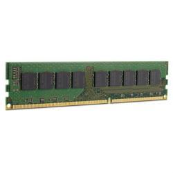 HP 4GB DDR3 1600MHz B1S53AA