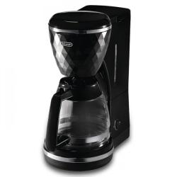 DeLonghi ICMJ 210 Brillante
