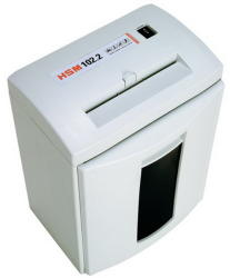 HSM 102.2 4x25mm