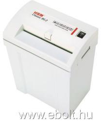 HSM 80.2 4x25mm