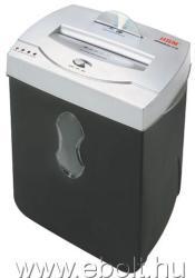 HSM Shredstar X10 4x25mm