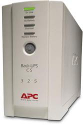 APC Back-UPS 325VA 230V (BK325I)