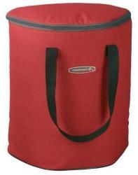 Campingaz Basic Cooler 15