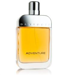 Davidoff Adventure EDT 50ml Tester