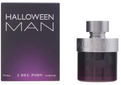 Jesus Del Pozo Halloween Man EDT 75ml