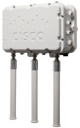 Cisco AIR-CAP1552E-E-K9