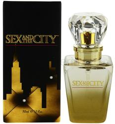 Sex And The City Sex And The City EDP 30ml