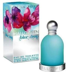 Jesus Del Pozo Halloween Blue Drop EDT 30ml