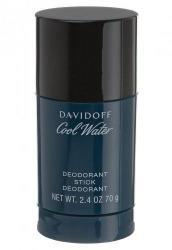 Davidoff Cool Water Man (Deo stick) 75ml/70g