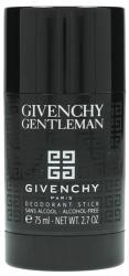 Givenchy Gentleman (Deo stick) 75ml