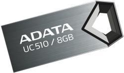ADATA DashDrive Choice UC510 8GB AUC510-8G-RBL