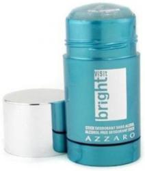 Azzaro Bright Visit (Deo stick) 75ml