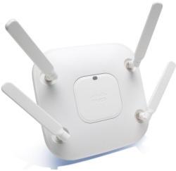 Cisco AIR-SAP2602E-EK9-5