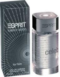 Esprit Celebration for Him EDT 75ml Tester