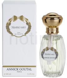 Annick Goutal Ninfeo Mio EDT 50ml