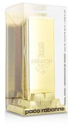 Paco Rabanne 1 Million EDT 20ml