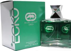 Marc Ecko Green EDT 100ml