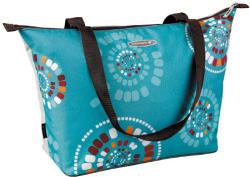 Campingaz Shopping Cooler 15l